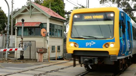 end of the line public house end of the line house melbourne stations how house prices track along the lines
