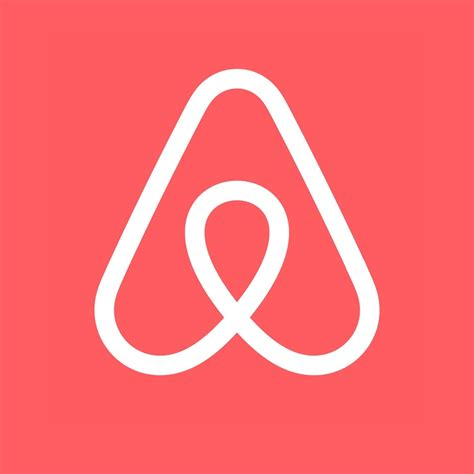 airbnb english airbnb youtube