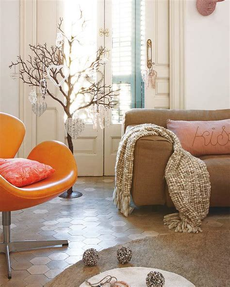 programa de dise o de interiores gratis ideas de dise 209 o interior modernas y actuales hoy lowcost