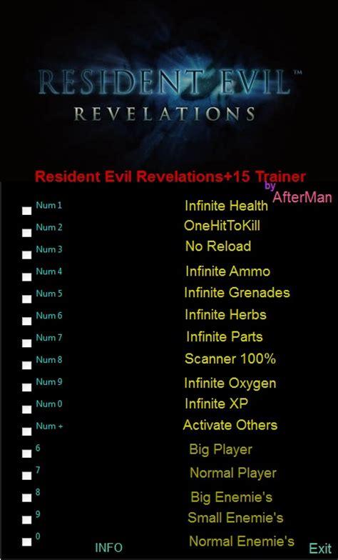 resident evil 5 trainer cheats hack keycrackdownload resident evil 5 trainer dx10