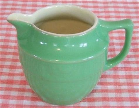 Comfort Milk Green by 1000 Images About Syrup Pitchers On Pewter