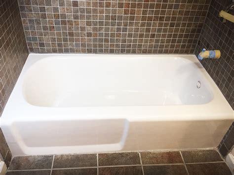 bathtub refinishing tucson nice porcelain refinishing company ideas bathtub for