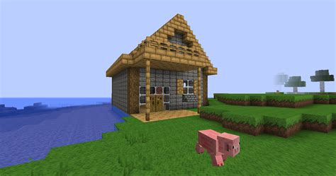 simple house design in minecraft small house naksha joy studio design gallery best design