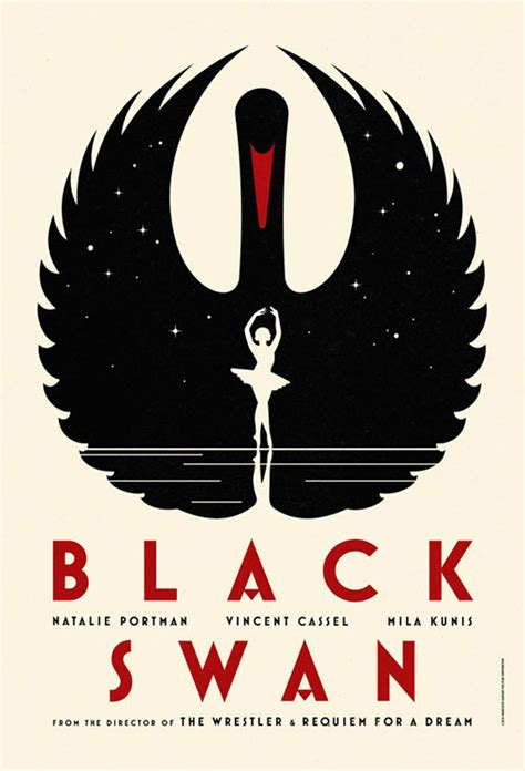 The Occult Interpretation Of The Movie Quot Black Swan Quot And Black Swan Meaning