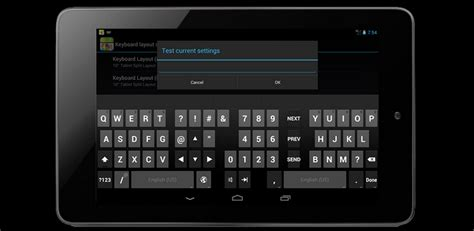 one keyboard apk jelly bean keyboard pro v185 apk app tomoteoshel