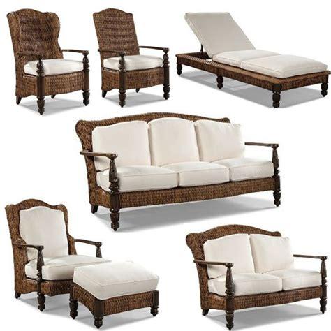 plantation sofa plantation sofa hereo sofa
