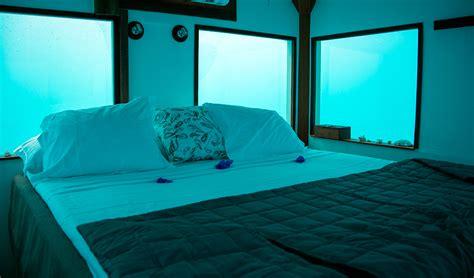 manta resort underwater room pemba a true paradise in tanzania travel limewave