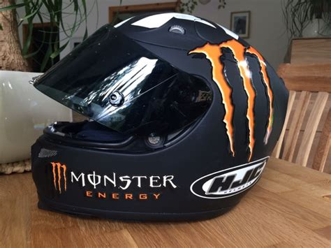 Aufkleber Monster Energy Auto by Monster Energy Aufkleber Wraparts