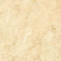 hot sale promotion cheap glazed beige ceramic floor and wall tile for bathroom and kitchen