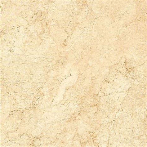 ceramic floor tiles hot sale promotion cheap glazed beige ceramic floor and