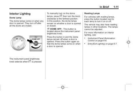 free online car repair manuals download 2012 chevrolet tahoe interior lighting service manual 2012 chevrolet express free manual download dodge trailer wiring harness