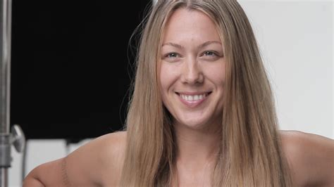 Caillat Set grammy award winning artist colbie caillat s quot try quot becomes phenomenon