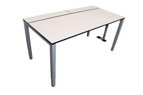 Schreibtisch Ahorn by Bene Schreibtisch Ahorn Gebraucht Sehr Gut Und Besonders