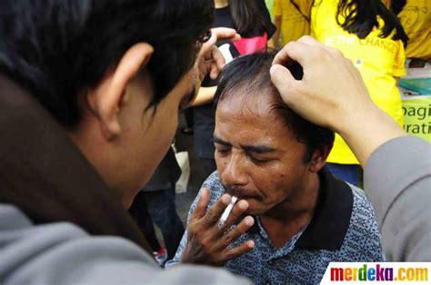 film jendral sudirman gratis foto terapi berhenti merokok gratis di jalan jenderal