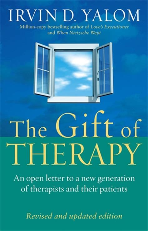 Gift Of Therapy godrej india culture lab lab recommends sonali gupta s