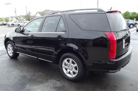 automobile air conditioning service 2009 cadillac srx parental controls find used 2009 cadillac srx v6 in 8599 e 116th street fishers indiana united states for us