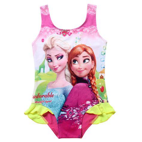 Jual Baju Renang Anak Murah toko grosir baju renang anak murah dan berkualitas pusat
