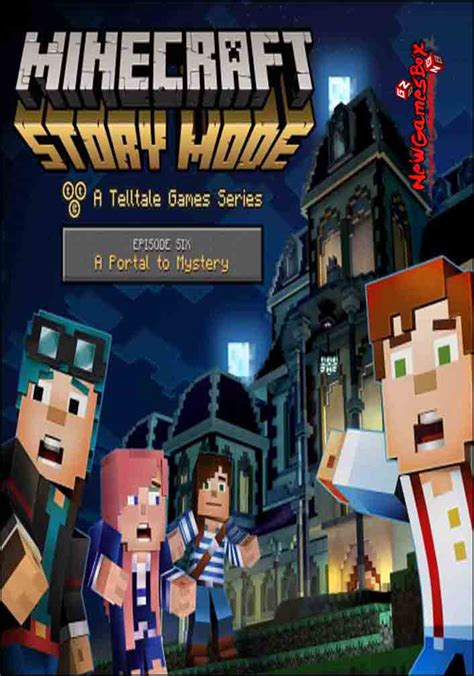 x mode games full version download minecraft free download full version pc windows 7 offline