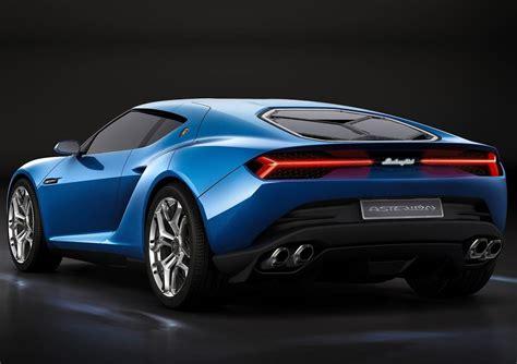 Lamborghini Asterion LPI910 4 Concept Car Wallpapers 2014
