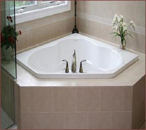 bathtub reglazing diy bathtub reglazing nj home design ideas