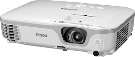 Projector Epson Eb X11 Epson Eb X11 Projector Price In India Buy Epson Eb X11