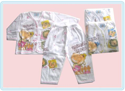 Baju Baju Bayi agen baju bayi grosir baju baby murah grosir