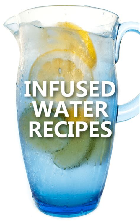 Dr Oz Detox Infused Water by Dr Oz Water Woth Lemon Cicumber Mint Recipe Lose