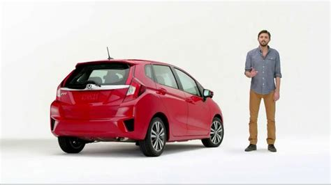 actor in new fit commercial autos post honda fit commercial actor html autos post