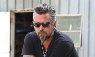 Fast And Loud Fast N Loud Tv Guide From Radiotimes