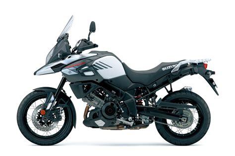 Motorrad Suzuki V Strom by Suzuki V Strom 1000 Abs 2017 Motorrad Fotos Motorrad Bilder