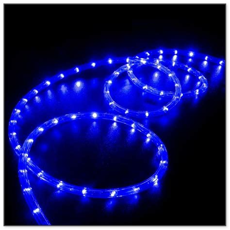 buy blue led christmas lights blue led christmas lights blue and white led icicle