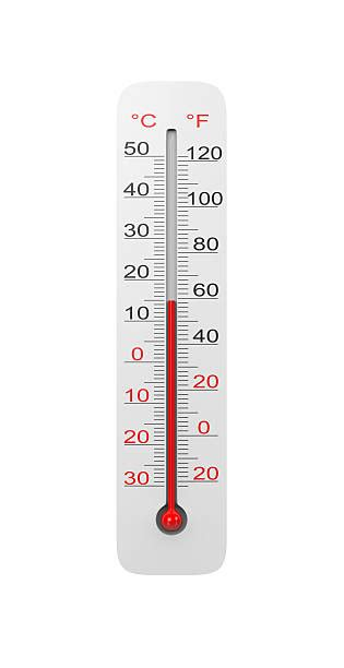 Beschriftung Thermometer by Royalty Free Thermometer Pictures Images And Stock Photos