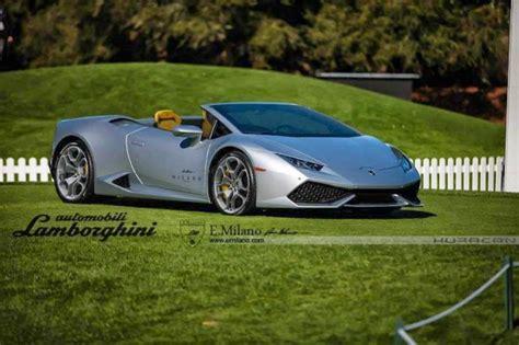 Lamborghini Huracan 0 60 Lamborghini Huracan Zero To 60 Lamborghini Huracan Vs