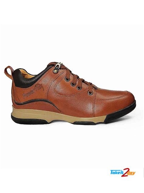 red chief mens shoes red chief mens casual shoes g tan colour rc10006 rc10006