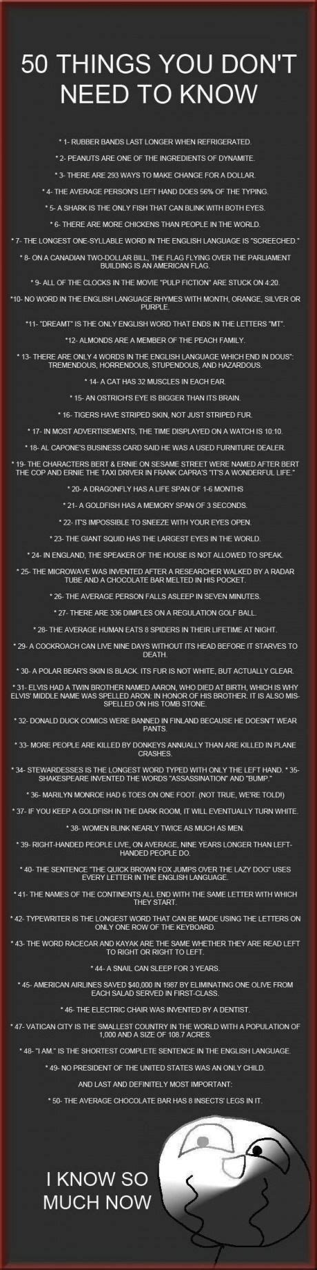 50 wacky things humans do amazing facts about the human wacky series books 50 things you don t need to funnies