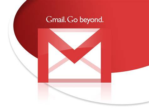 google email wallpaper download google gmail wallpaper 1600x1200 wallpoper 409910