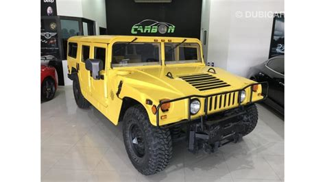 auto air conditioning service 1993 hummer h1 navigation system hummer h1 hummer h1 diesel 1993 diesel for sale aed 159 000 yellow 1993