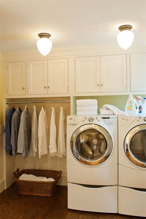 laundry room hanging rack ideas best 25 hang clothes ideas on hanging drying rack diy clothes drying rack and