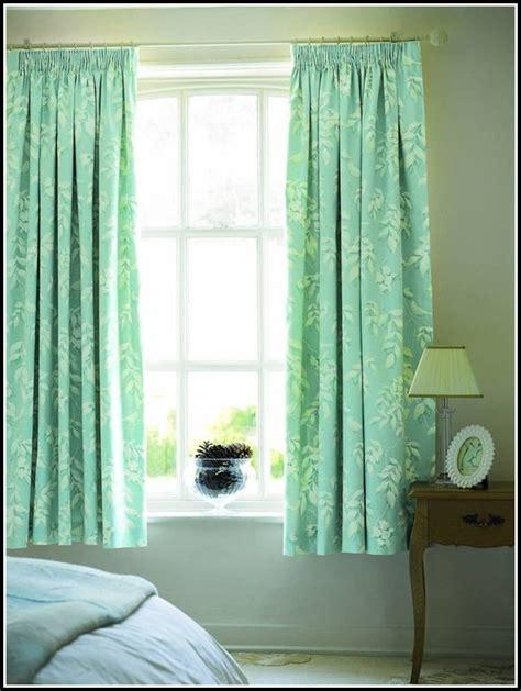 gardinen fur schlafzimmer bilder gardinen schlafzimmer bilder schlafzimmer house und