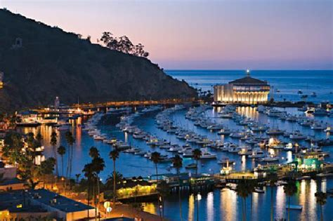 boat show long beach 2018 the best catalina island vacation packages 2018