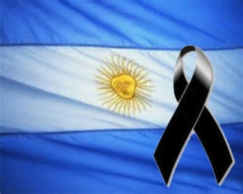 imagenes de luto bandera de colombia im 225 genes de cintas de luto en banderas argentinas para