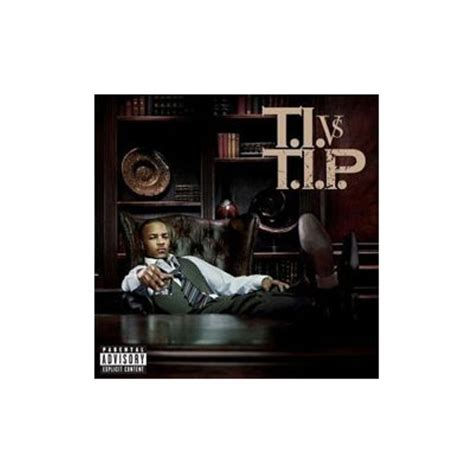 ti vs tip mp t i vs t i p hit run reviews creative loafing