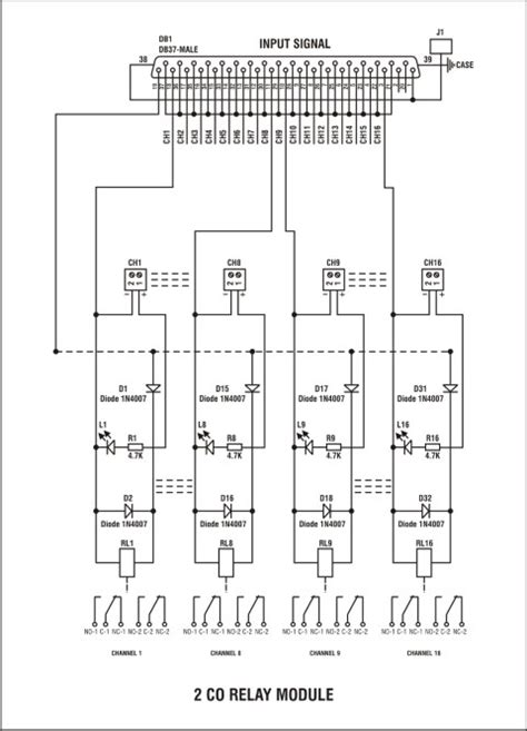 11 pin relay socket wiring diagram wiring diagrams