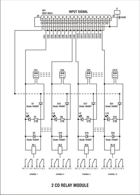 11 pin relay socket wiring diagram wiring diagrams