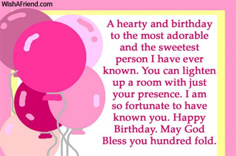 Happy Birthday To Someone Who Away Quotes Birthday Greetings For Friends