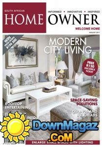 home decor magazines in south africa home decor magazines south africa 28 images decoration