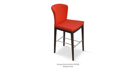 capri bar stool capri bar stools stool the range kitchen island design