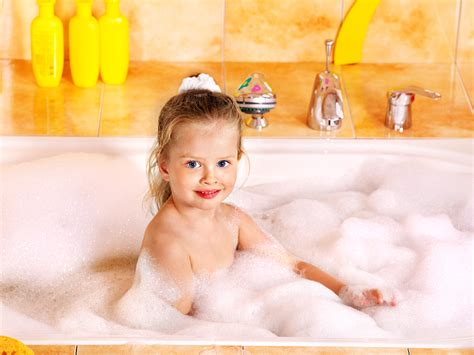 little girl bathtub electric hot water repairs sa hot water