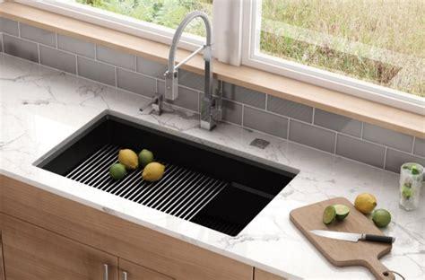 franke sink granite granite sinks granite kitchen sinks franke kitchen systems