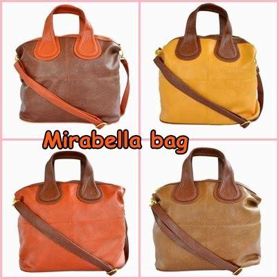 Tas Sandang Laptop produsen tas bogor tas wanita mirabella produk terbaru desain simpel